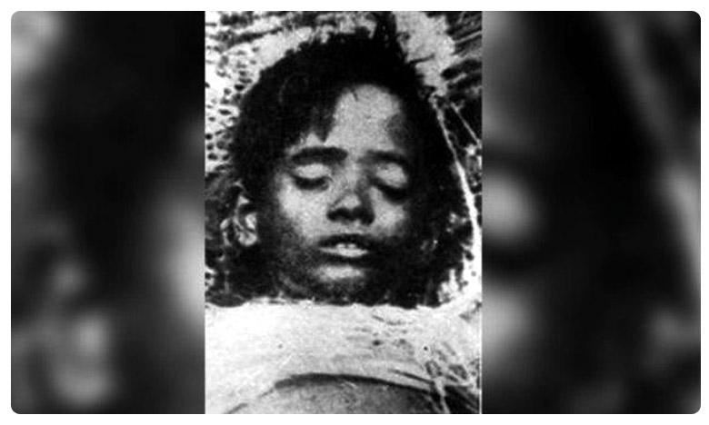 Sehwags Moving Post On Boy Shot By British, ఈ కుర్రాడు అమరవీరుడు.. ఎవరీ సాహసికుడు ?