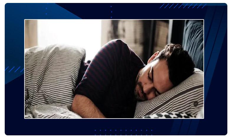 Wakefit.co is offering sleep internships, హాయిగా నిద్రపోవటమే ఉద్యోగం: జీతం లక్ష