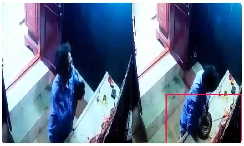 Kalyani Malik Takes A Dig At Young Sensation Sid Sriram, పాటపై రగడ..లిరిక్స్ కూనీ చేస్తున్నాడని సిద్పై..కళ్యాన్ మాలిక్ ఫైర్