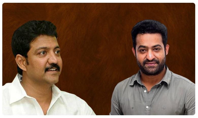 Big News Big Debate : Vallabhaneni Attacks TDP, ఎన్టీఆర్ ఓ ట్రాన్స్ఫార్మర్..లోకేశ్ కోసం అతన్ని తొక్కేశారు