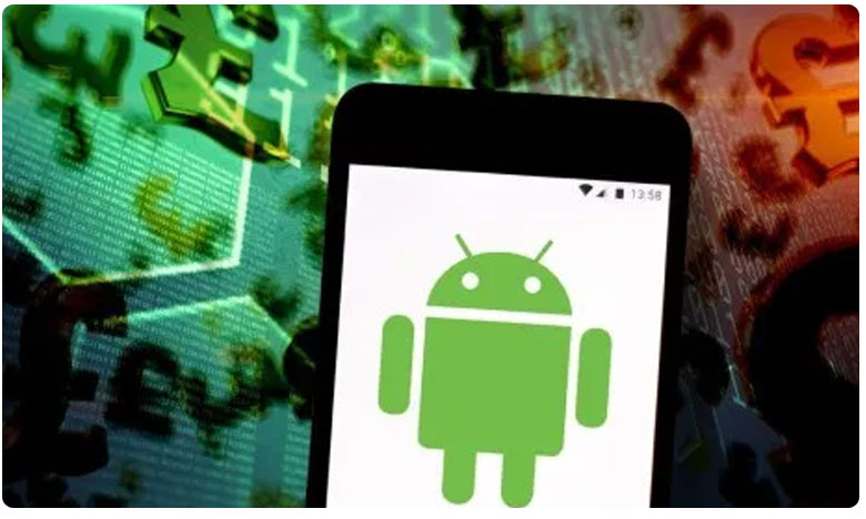 This Keyboard App Is Stealing Money From Android Users: Uninstall It Immediately!, మీ ఫోన్లో ఈ యాప్ ఉంటే.. వెంటనే డిలీట్ చేయండి.. లేదంటే మీ బ్యాంక్ ఖాతా ఖాళీ..!