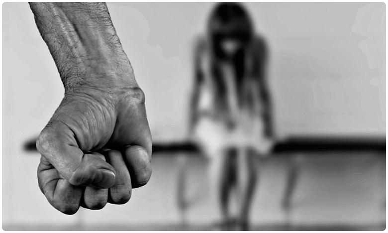 Alleged rape attempt on girl child in Chittoor shocks everyone, చిత్తూరులో మరో మానవ మృగం..! పెళ్లికి వచ్చిన చిన్నారిని..!