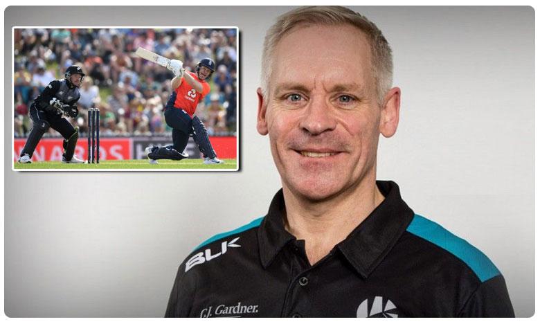 Porn Star Who Become Cricket Umpire, నాడు పోర్న్స్టార్.. నేడు అంపైర్.. ఎలాగంటే.?