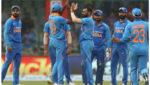 West Indies won the Toss and elected to Field, టాస్ నెగ్గిన వెస్టిండీస్… పాకిస్తాన్ బ్యాటింగ్