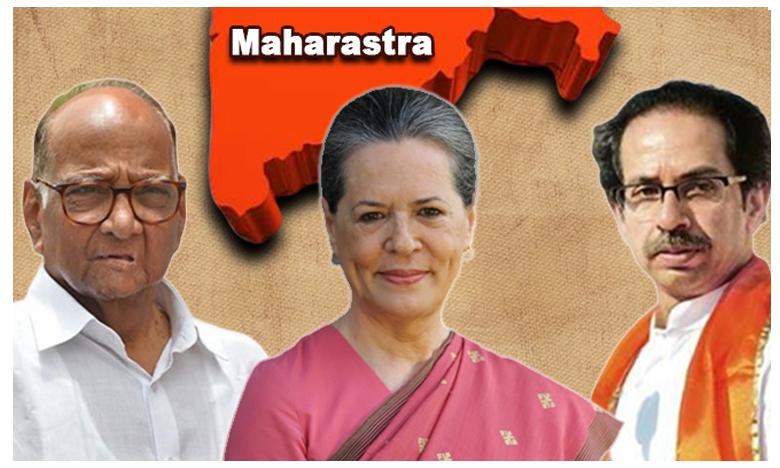 Maharashtra govt formation highlights, మహారాష్ట్ర రాజకీయం: గంటకో ట్విస్ట్..