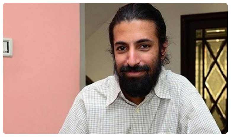 What is sensational director next project, ఆ సంచలన దర్శకుడి జాడెక్కడ..?