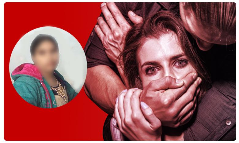 shocking facts revealed in sexual assault on minor girl in ongole, సుమలత కామ క్రైం కథ.. చూస్తే దిమ్మతిరగాల్సిందే…