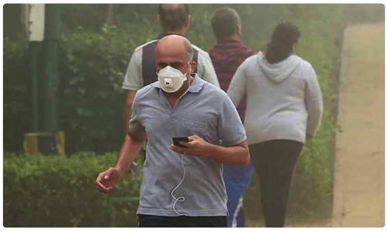 Reasons why Morning walk on road causes Health issues, మీరు రోడ్డుపై వాకింగ్ చేస్తున్నారా..? అయితే డేంజరే..!