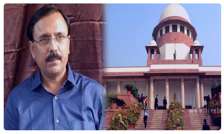Sunni Central Waqf Board chairman welcomes SC verdict on Ayodhya, అయోధ్య కేసులో కీలక మలుపు.. రివ్యూ పిటిషన్ వేయం.. సున్నీ వక్ఫ్ బోర్డు సంచలన ప్రకటన