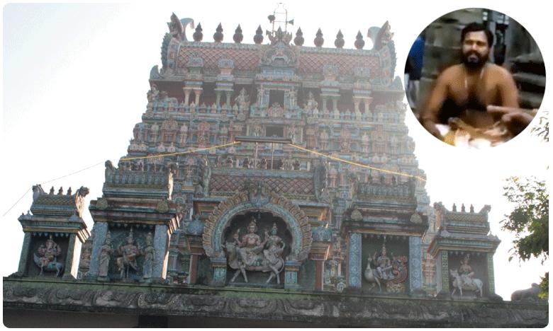 Kengarla Mallaiah to quit TBGKS?, కోల్ బెల్ట్ లో ఏం జరుగుతోంది…?
