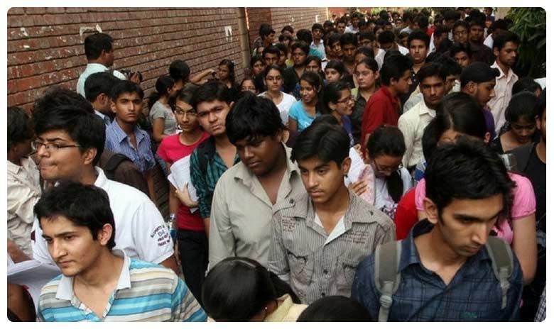 Notification for Police vacancies in AP, నిరుద్యోగులకు మరో గుడ్న్యూస్.. ఈ సారి 11వేలకు పైగా పోస్టులు