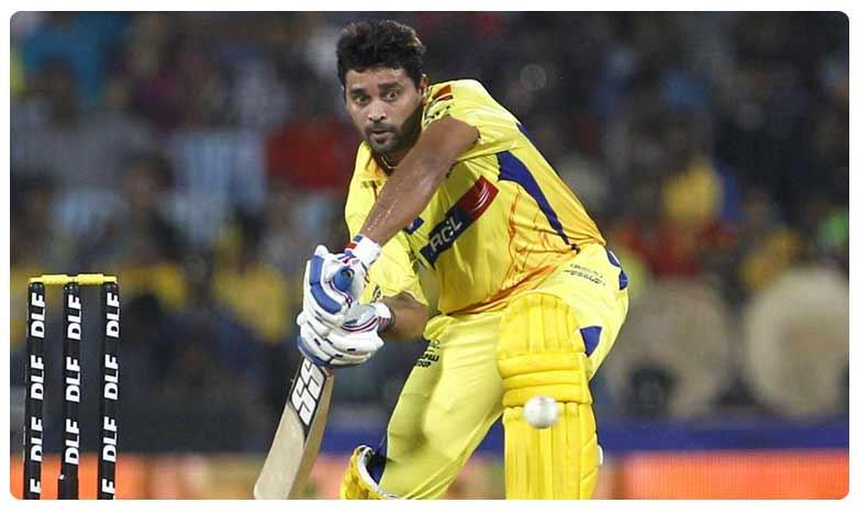 Murali Vijay Will Be In Auction For IPL 2020, మురళీ విజయ్ గుడ్ బై..!
