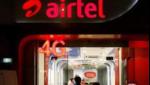 Airtel Payments Bank launches 'Bharosa' savings account, ఎయిర్ టెల్ భరోసా.. రెండు నిబంధనలతో రూ. 5 లక్షల బీమా..!