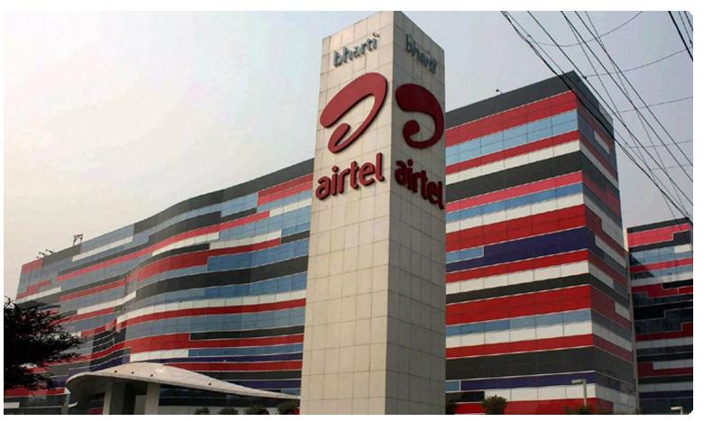 Airtel removes cap on free outgoing call to other networks, ఎయిర్ టెల్ కస్టమర్స్కి ఇక పండగే.. విషయం తెలిస్తే మీరు కూడా..!