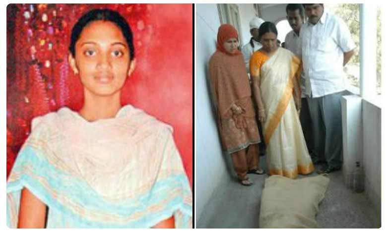 Tihar Jail Officer Brands 'Om' Symbol on Muslim Inmate's Back.. Delhi Court Orders Probe, తీహార్ జైలులో సిబ్బంది దారుణం.. ముస్లిం ఖైదీ వీపుపై..