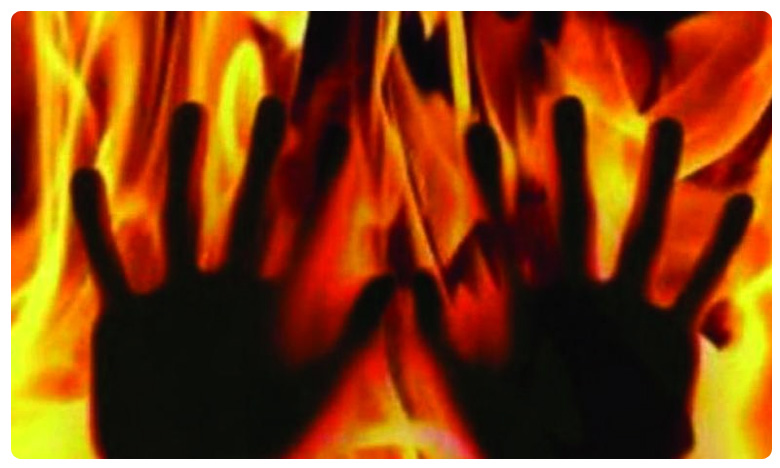 telugu states under severe rain effect; costal andhra to be effected severe, BREAKING: తెలుగు రాష్ట్రాలకు ముప్పు… మరో రెండ్రోజులు గడిస్తే చాలు !!