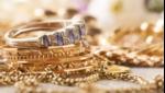 Today Gold and Silver Rates in Hyderabad, వామ్మో.. మళ్లీ పెరిగిన బంగారం: 2 వేలతో..!