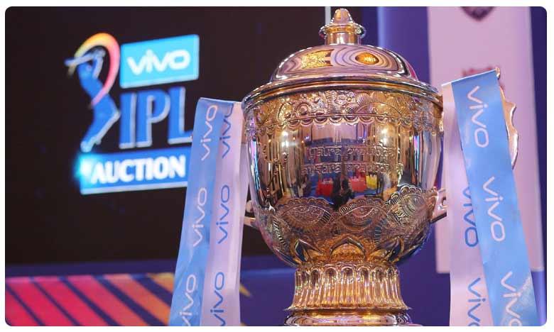 IPL players' auction scheduled to be held in Kolkata, ఐపిఎల్ 2020 వేలంలో 971 మంది ఆటగాళ్ళు!