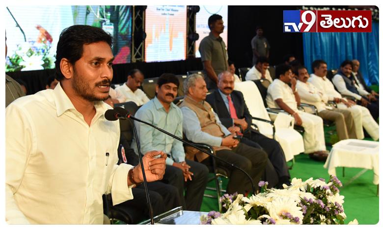 KTR meeting in Sircilla District, మీకు రుణపడి ఉంటా: కేటీఆర్