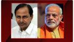 'Fat And Unfit, హి ఈజ్ అన్ఫిట్: సర్ఫరాజ్ పై షోయబ్ నిప్పులు