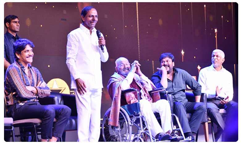 TV9 NAVA NAKSHATRA SANMANAM 2019, వైభవంగా జరిగిన టీవీ9 'తెలుగు నవ నక్షత్ర సన్మానం'