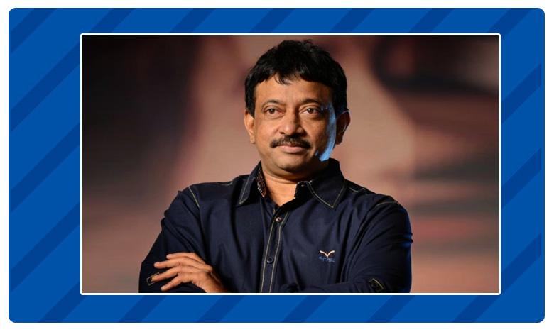 Madurai's Kousalya Kharthika wins 1 crore, ఓవర్ నైట్లోనే కోటీశ్వరురాలైన కౌసల్య కార్తిక.. అసలేం జరిగిందంటే!