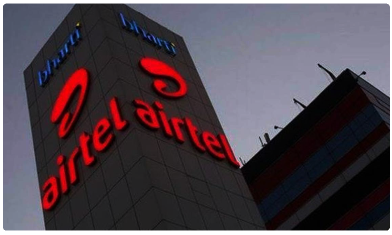 Airtel to Raise Call and Data Plan Charges, జియో బాటలో ఎయిర్టెల్.. వినియోగదారులకు షాక్..!