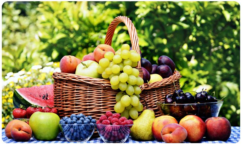 Eat fruits best for over fat, వారం రోజుల్లో.. కొవ్వును కొవ్వొత్తిలా కరిగించే ఫ్రూట్స్..!