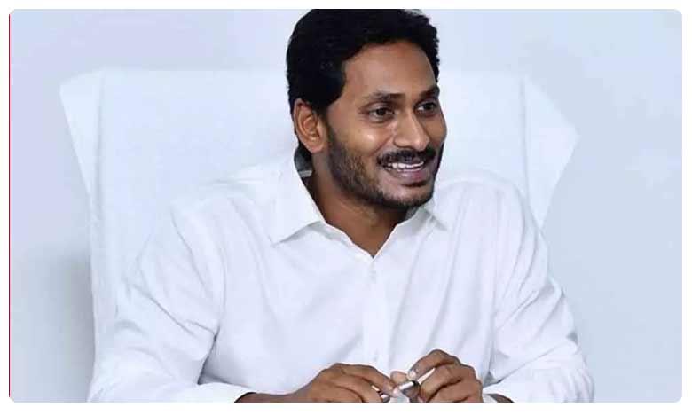 AP CM Kadapa tour, జగన్ కడప జిల్లా పర్యటన ఖరారు.. మూడు రోజులు ఏం చేయబోతున్నారంటే..!