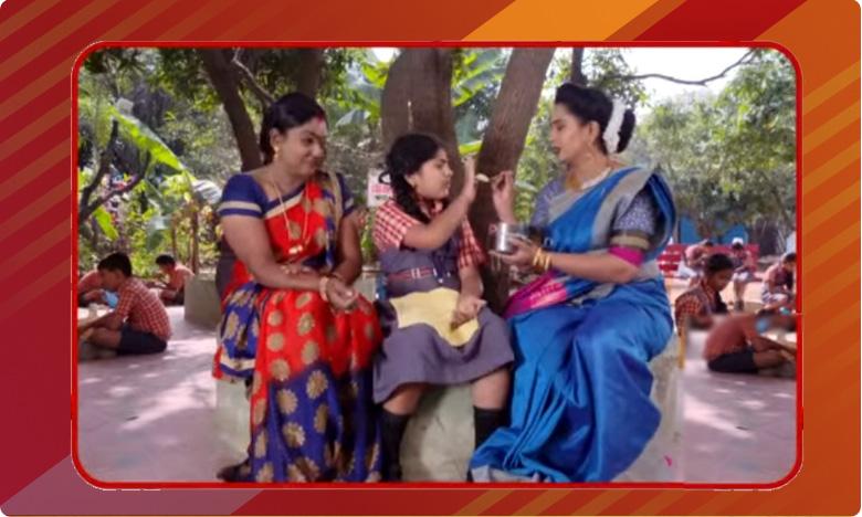 Director Maruthi Birthday Special Interview, నో చిన్న సినిమాలు.. ఓన్లీ బిగ్ ఫిలిమ్స్!