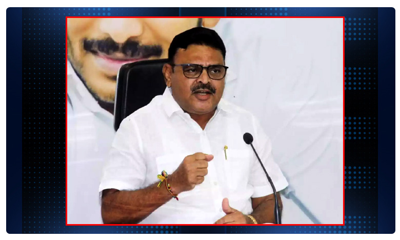 ambati sensational comments on council, మనుగడలోనే మండలి:  అంబటి రాంబాబు సెన్సేషనల్ కామెంట్