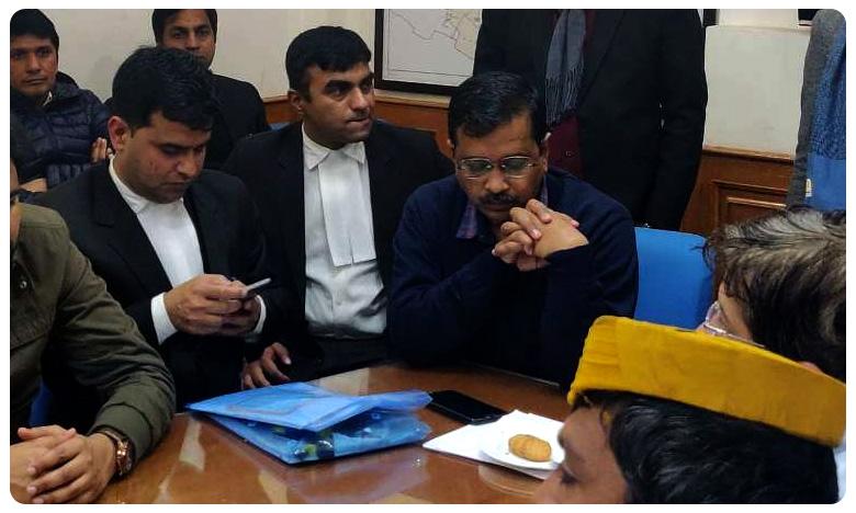 ktr taken crucial decision, సిటీ రోడ్లను తవ్వే అధికారం ఇక ఒక్క సంస్థదే.. కెటీఆర్ డేరింగ్ డెసిషన్