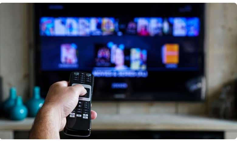 Come March.. you can get all free to air channels at ₹160 per month, కేబుల్ వినియోగదారులకు గుడ్న్యూస్..! ఇకపై ధరలు ఎంతంటే..?