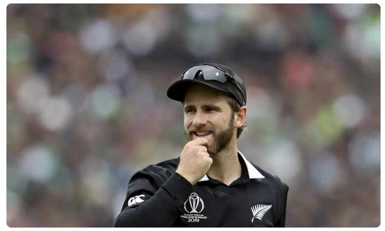 Kane Williamson 95 in vain as India win Super Over to take unbeatable 3-0 lead in T20I series vs New Zealand, ఇండియా గెలిచినా ఏదో లోటు..'విలియమ్సన్' నువ్వు సూపర్ హీరోవి…