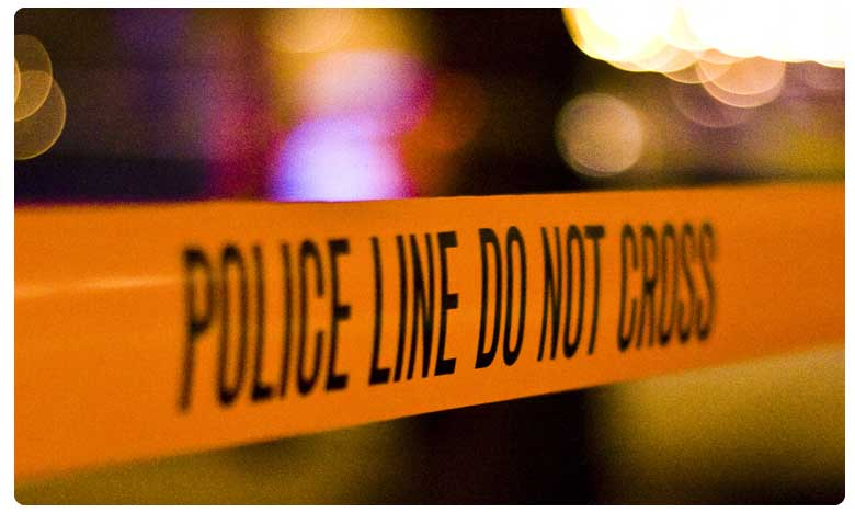 delhi police revealed culprits, జెఎన్యు విధ్వంసం వామపక్షాల పనే: తేల్చిన ఢిల్లీ క్రైమ్ బ్రాంచ్