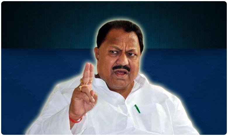 Srilanka And West Indies, మరో మ్యాచ్.. వర్షార్పణం.!