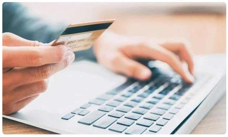 Debit and credit cards that have never been used for online transactions should be disabled says RBI, డెబిట్, క్రెడిట్ కార్డుల భద్రత కోసం.. ఆర్బీఐ షాకింగ్ రూల్స్!
