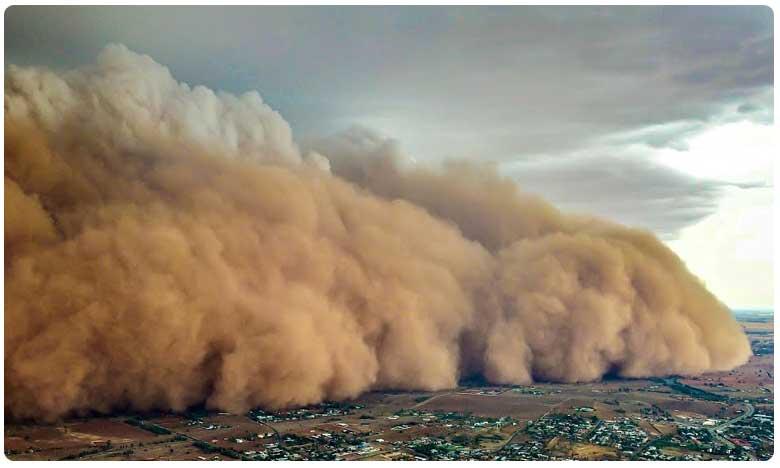 Rainfall, వర్షాలు లేక.. బోర్లు విలవిల