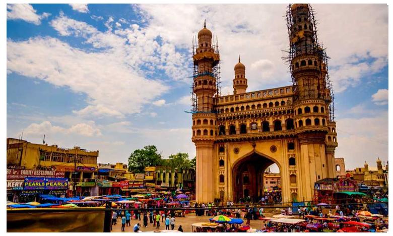 Hyderabad youth interested in debt for electronics and hospital services, షాకింగ్ ఫాక్ట్ : ఎక్కువగా అప్పులు చేస్తోన్న హైదరాబాదీ యూత్…