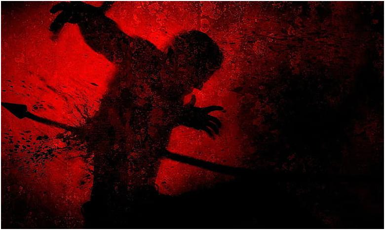 Seven villagers axed to death in Jharkhand for opposing Pathalgarhi, ప్రజాస్వామ్య దేశంలో ఇంత ఘోరమా..? గ్రామ సభను ధిక్కరించారని..