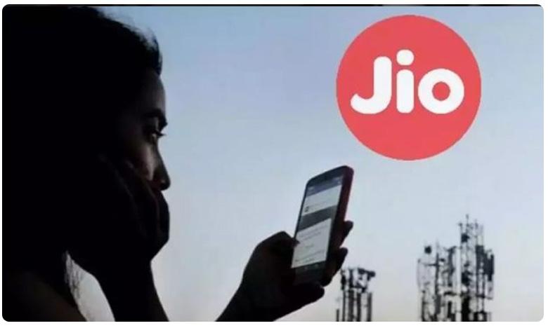 Jio Wi-Fi Calling Service Launched... Supports Over 150 Mobile Devices, ఎయిర్టెల్కి ధీటుగా.. జియో అదిరిపోయే బంపర్ ఆఫర్..