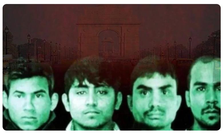 It was a case in which four persons had been killed in Uttar Pradesh, నిర్భయ దోషులకు ఉరి మళ్ళీ వాయిదా పడుతుందా ?