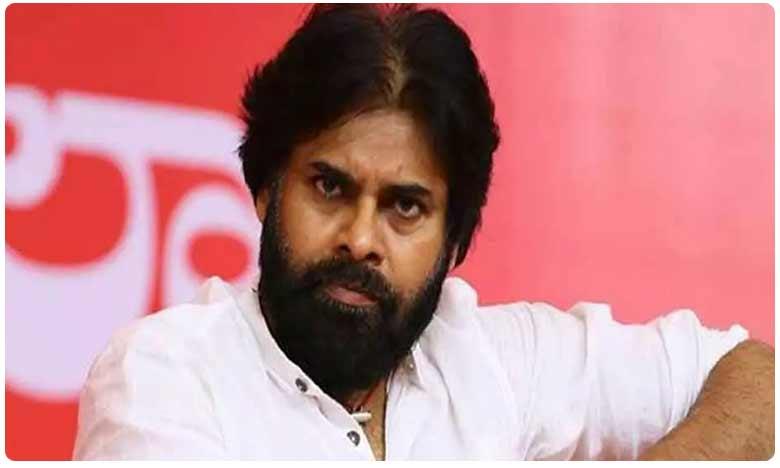 Capital issue: Jana Sena to hold 'crucial meeting, అమరావతిపై అటో.. ఇటో.. రేపు జనసేన కీలక భేటీ!