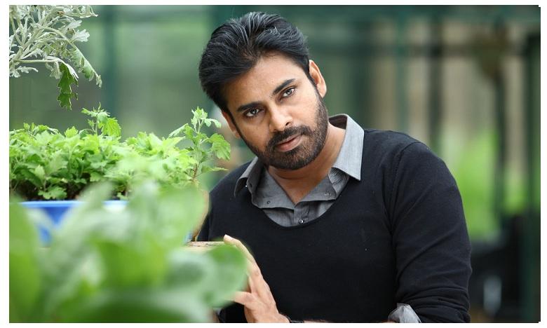 Pawan Kalyan movie news, కష్టాల్లో నిర్మాత.. వెనక్కి తగ్గిన పవన్..!