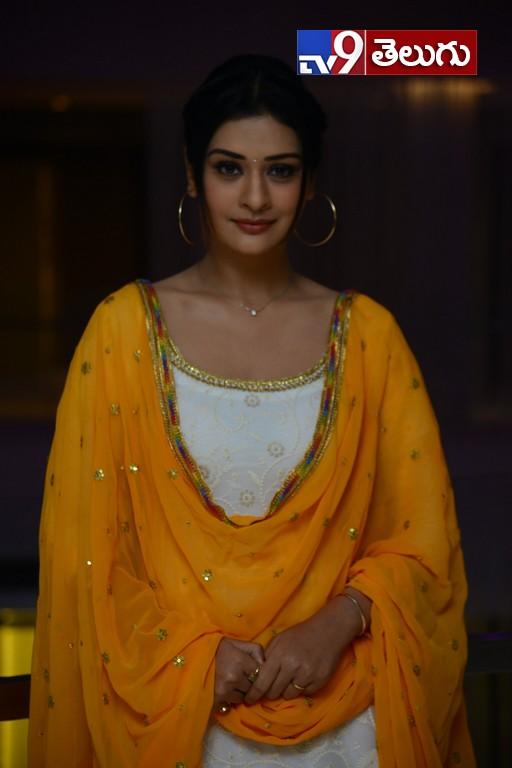 Payal Rajput New photos, హాట్ నెస్ నుండీ రొమాంటిక్ లుక్ లో 'పాయల్ రాజ్ పుత్ '