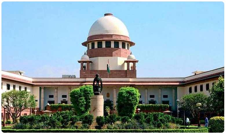 No relief from Supreme Court, telcos have 1 week to pay Rs 1.02 lakh-crore as AGR dues, టెలికాం కంపెనీలకు సుప్రీంకోర్టు షాక్!