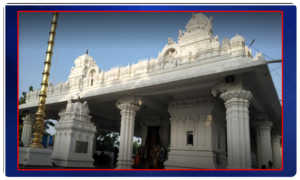 Gopala Gopala movie real scene repeated in Hyderabad, సిటీలో రియల్ 'గోపాల గోపాల' మూవీ.. కోర్టుకెక్కిన దేవుళ్ళు!