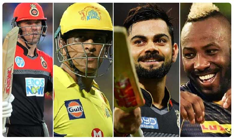 All Set For Upgraded IPL 2020, ఐపీఎల్ 2020: ఇకపై ఆ 'రెండు' నిబంధనలు.. థ్రిల్లింగ్ ఛేజింగ్లు..