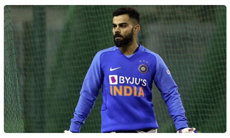 Three Openers Are Strength To Team Says Virat Kohli, ఆ ముగ్గురిలో ఒకరిపై వేటు తప్పదుః కోహ్లీ