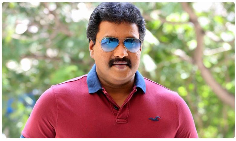 Ala vaikuntapuram lo actor Sunil admitted in Hospital, బ్రేకింగ్: తీవ్ర అస్వస్థతకు గురైన నటుడు సునీల్